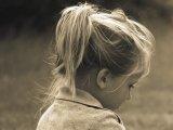 4 egyértelmű jel, hogy a gyermeked szorong - akkor is, ha nem mondja! Ezért vidd el gyermekpszichológushoz, mielőtt komolyabbá válik a probléma