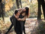 Így hat az egészségedre, ha házasságban élsz! Érdekes összefüggést fedeztek fel a kutatók