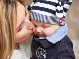 Nem attól leszel jó anya, ha azt hazudod magadnak és a világnak, hogy neked soha nincs problémád! - Így gondolja egy kisgyermekes anyuka