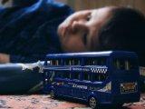 Ha az óvónő bántja, megalázza, terrorizálja a gyermeket - Hova fordulhat a szülő? Milyen jogi lehetőségei vannak? Jogász válaszol