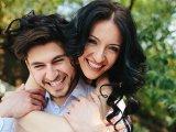 20 szokás, ami a boldog párokra jellemző - A párkapcsolati tanácsadó szerint