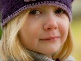 Így tanítsd meg a gyermekednek, hogyan tanuljon a hibáiból - 5 egyszerű lépésben