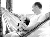 Apuka vagy? 20 dolog, amire feltétlenül tanítsd meg a fiadat, mielőtt elhagyja a szülői házat