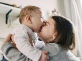 Kötelező babafotók: 10+1 pillanat, amit örökítsd meg a kisbabáddal, még mielőtt 1 éves lesz