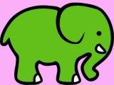Válasz a Kék Bálna játékra: itt a Zöld Elefánt ellenkampány! Ezt a kihívást bátran mutasd meg a gyereknek, csak jót teszel vele