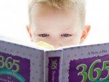 12 szuper könyv, amitől a gyerek tényleg megszereti az olvasást - Könyvajánló kisiskolásoknak 6-10 éves korig