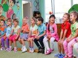 Óvodai beiratkozás - Mikor kell idén óvodába iratni a gyermeket? Milyen okmányokat kell vinni? Mikor érett a gyermek az óvodára?