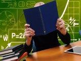 Így lesz okosabb a gyerek biflázás nélkül! 8+2 igazán kreatív módszer, hogy jobban menjen a matematika és a történelem
