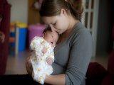 Első napok a babával: így oldd meg a rokonlátogatást, hogy ne legyen sértődés! - Védőnő praktikus tanácsai