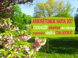 Arborétumok napja 2017: 9 meseszép magyar arborétum, amit látnod kell!  - Most különleges programokkal várják a családokat