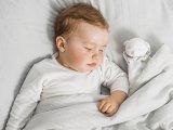 Tejkiütés babánál: okai, tünetei, kezelése - Mikor szükséges orvoshoz vinni a kisbabád a kiütések miatt?