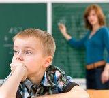 Elfogadták a Taigetosz törvényt: mostantól még hátrányosabb helyzetbe kerülnek a tanulási nehézséggel küzdő gyerekek