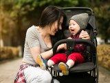 Egyetlen dolog, amin változtass, és boldogabbak lesznek a napjaid - Ezt üzeni minden anyukának egy háromgyermekes édesanya