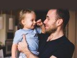 Így nevelj igazi, felelősségteljes férfit a fiadból! - 14 aranyszabály a gyermeknevelésben, fiús apáknak