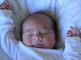 Mikor nem mehet haza a kórházból az anyuka és kisbabája 24 órával a szülés után? Szakorvos nyilatkozott