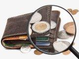 Családi adókedvezmény növelése: kiderült, havonta mennyivel marad több a kétgyermekes családok zsebében