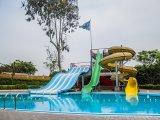 Az aquaparki játékok közel felénél talált hiányosságot a Fogyasztóvédelem! Meg is tiltották 16 eszköz működtetését