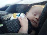 Autós gyerekülés teszt újszülöttől 12 éves korig - ezek az autósülések buktak meg a vizsgálaton! Részletes táblázattal