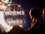 Augusztus 20-i ingyenes gyerekprogramok 2017: 37 szuper családi program a hétvégére Budapesten és vidéken