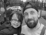 A 10 legfontosabb dolog, amire rájöttem, amióta meghalt a kisfiam - Fájdalmas vallomás egy édesapától