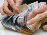 Több millió forinttal csökkentik a jelzáloghitel-tartozásod, ha megfelelsz ennek a feltételnek! - Így támogatják a nagycsaládosokat