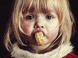 Hozzátáplálás, étkezési szokások: 9 fontos tanács, hogy ne legyen válogatós a gyerek - Egy kisgyermekes anyuka tapasztalatai