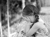 Így segíts gyermekednek feldolgozni a félelmeit, szorongását - 8 módszer a szakembertől, ami a legtöbb gyereknél bevált