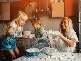 12 laza trükk szülőknek, ami könnyebbé teszi a gyerek körüli teendőket - Egy kétgyerekes anyuka osztotta meg furfangjait