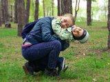 Így kerülheti el a gyerek könnyebben a betegségeket az őszi-téli időszakban! 11 bevált immunerősítő praktika a szakértőktől
