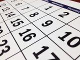 Advent, téli szünet, karácsony, újév - Milyen napra esik 2017-ben karácsony és szilveszter? Mi az első munkanap 2018-ban?