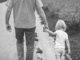 Te tudod, kik jelentik a nagyobb veszélyt a gyermekedre? A szülők többsége rosszul gondolja! - Gyermekjogi szakértő figyelmeztet