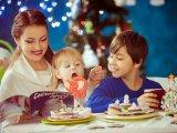 Ételérzékenység, ételallergia karácsonykor: hogyan oldd meg, ha a gyermeked nem ehet meg mindent? Túlélési tippek egy anyukától