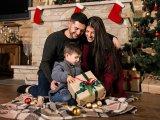 Így válassz karácsonyi ajándékot az 5 szeretetnyelv alapján - Hogy igazi örömet szerezz a megajándékozottnak