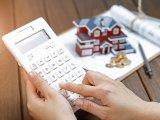 Családi adókedvezmény 2018: januártól ennyivel magasabb az összege! - Mire számíthatnak a gyerekes családok?
