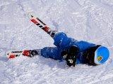 Síelés, snowboard, téli sportok külföldön: Mi a teendő, ha baleset ér? Mit kell tudnod a külföldi betegellátásról? Szakértő válaszol