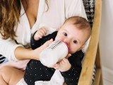 Termékvisszahívás! 83 országba jutott a szalmonellával fertőzött babatápszerből - A Nébih is megszólalt az ügyben