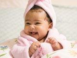 Gőgicsél, gügyög, gagyog a kisbabád? Örülj neki! - Miért fontos a gügyögés a babáknak? Baj, ha keveset gügyög a baba!