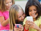 A Facebook tényleg nem való gyerekeknek? - Több gyermekvédő szervezet is tiltakozik a frissen elindított Messenger Kids ellen