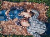 10 dolog, amiről a boldog párok rendszeresen beszélgetnek - A párterapeuta elárulja