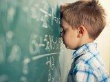 Minden gyereknek ilyen pedagógusra lenne szüksége! - Éva néni szívmelengető története Petiről, a rossz diákról