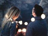 Boldog párkapcsolatra vágysz? 10 fontos dolog, amit minden nap mondj el a párodnak - Ezt tanácsolja a szakértő