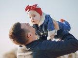 Megfejtették a kutatók, mi növelheti a petefészekrák kockázatát - Az apának is köze van hozzá!