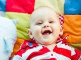 Babanevek 2018 - itt a legfrissebb lista! 25 különleges fiúnév és lánynév, amit még mindig nem adhatsz a kisbabádnak