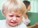 Ne büntesd a gyereket, ezt tedd helyette! - Egy alternatív nevelési módszer, ami sokkal hatékonyabb bármilyen büntetésnél