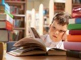 Nehezen megy az olvasás, tanulás a gyereknek? - Egy ok a háttérben, amire talán nem is gondolsz