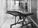 Mandulaműtét után halt meg egy ötéves kisfiú! Két órán át hiába küldöttek az életéért
