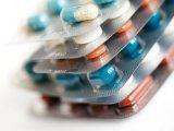 Az antibiotikum-szedés aranyszabályai, veszélyei gyermekeknél - Miért alakul ki antibiotikum-rezisztencia?