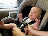 Nagy autós gyerekülés teszt 2018: ezek az autósülések buktak meg a vizsgálaton! - Részletes értékelőtáblázattal