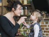 Ezért mondókázz, verselj a gyermekeddel már egészen pici korától! - Nem csak a memóriájára lesz jó hatással