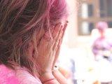 Kreatív büntetést eszelt ki az anyuka, hogy tisztességre nevelje 9 éves lányát - Ezt találta ki dühében